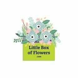 Little Box Of Flowers |Julie🌺